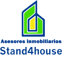 Stand4house Inmobiliaria