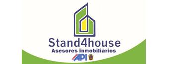 Stand4House Asesores Inmobiliarios
